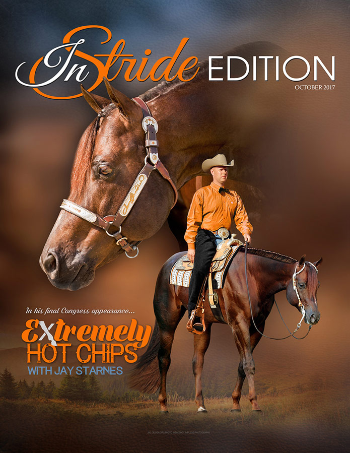 EHC-featured-cover-Equine-Chronicle