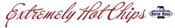 ExtremelyHotChips-name-kiowaRanchHomepage