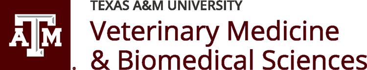 JoanSchroeder-CVM-TAMU-logo