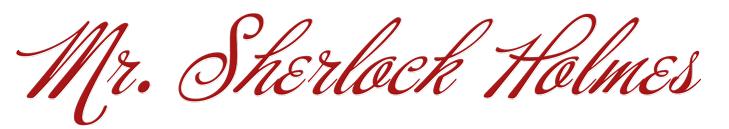 Shcerlock-Holmes-name-kiowaRanch