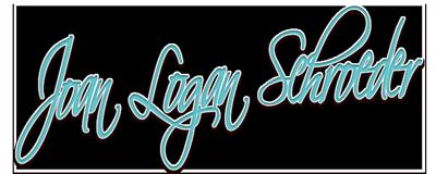 Joan Logan Schroeder Logo